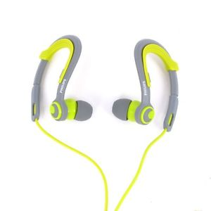 India Tv - Philips SHQ3300 earphones