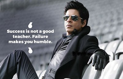 India Tv - Shah Rukh Khan humblest actor in bollywood
