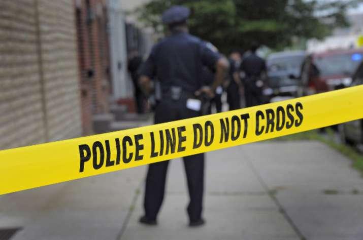 Sikh man shot at by stranger in US, attacker yelled go back