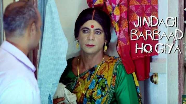 India Tv - After Sunil Grover, Kapil's best buddy Chandan Prabhakar 'QUIT' TKSS?