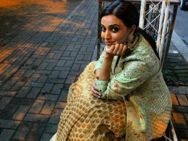Swara Bhaskar- India Tv