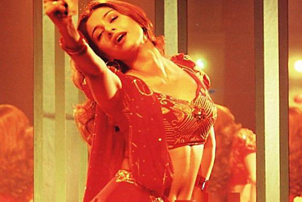 India Tv - Heres a list of actresses who had portrayed prostitute role best