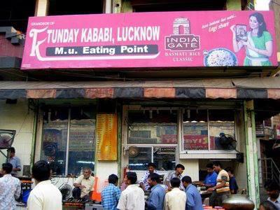 Lucknow's iconic Tunday Kababi shuts shop
