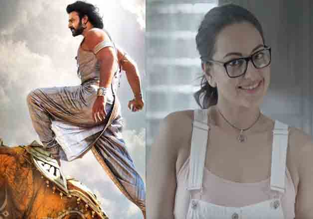 Will IPL steal the limelight from 'Baahubali 2',