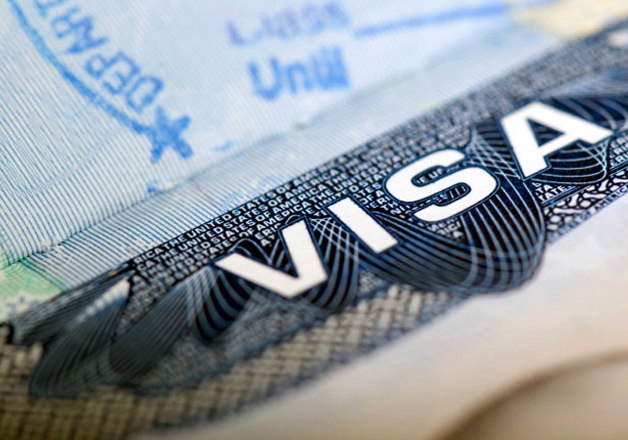 US to temporarily suspend special payment programme for