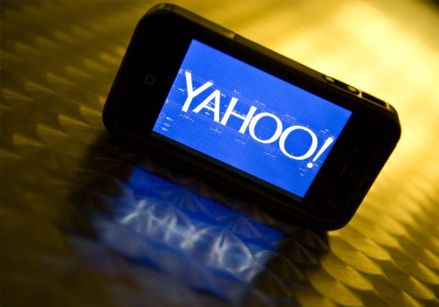 Two Russian spies charged in US for hacking Yahoo