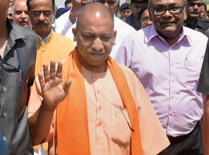 UP CM Yogi Adityanath invites stakeholders for discussion