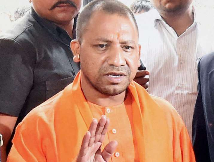 Yogi doubles financial grant for Kailash Mansarovar