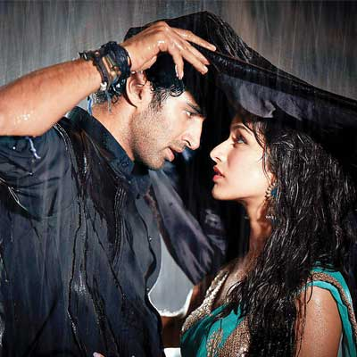 India Tv - Aashiqui 2