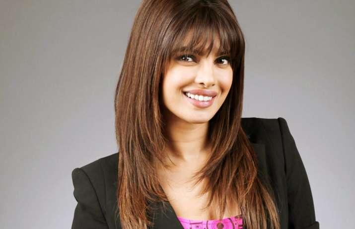 Priyanka Chopra speaks on stardom in the West