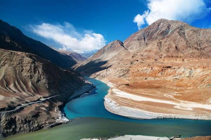 Ten must see Indian Summer Destinations