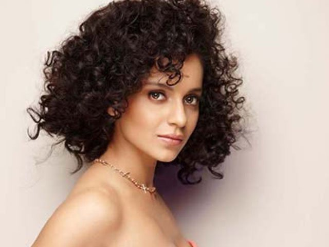When Kangana Ranaut said 'I LOVE YOU too' to this young comedian