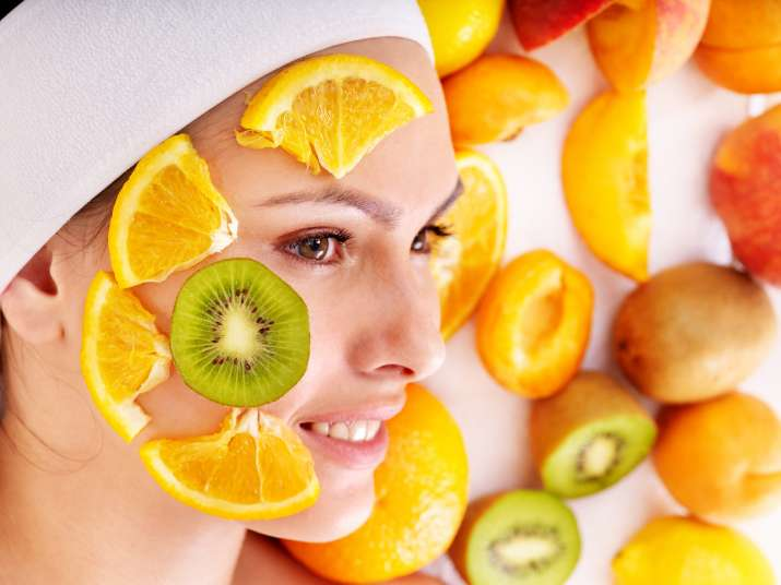 India Tv - 10 home remedies to protect your skin in summer