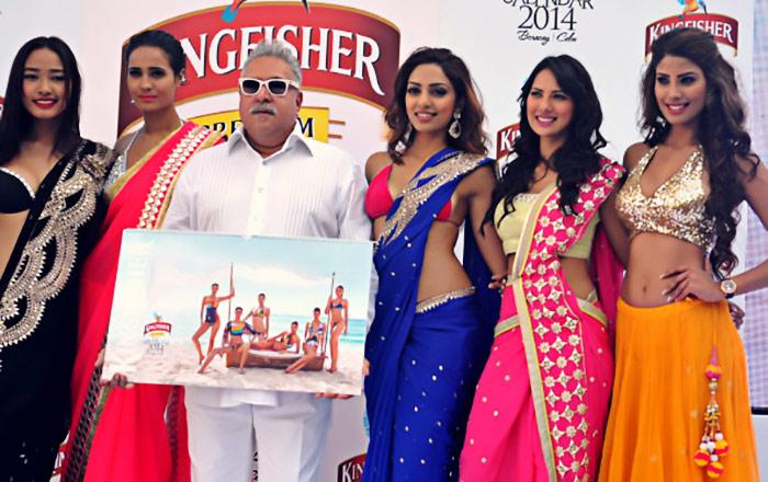 national-news-vijay-mallya-white-collar-offences