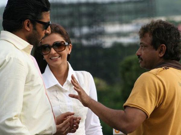 India Tv - Sarkar Raj