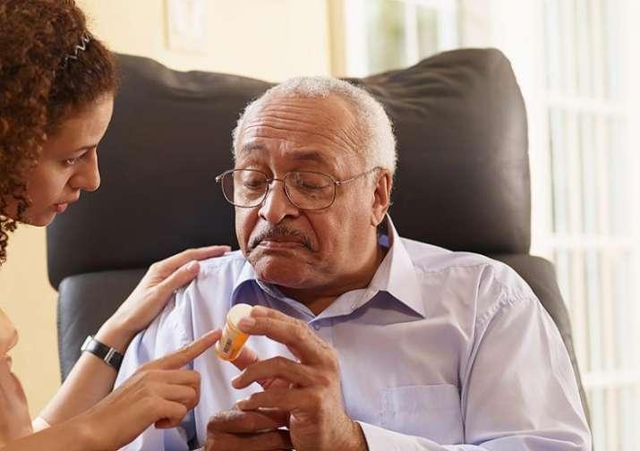 Seniors Dating Online Websites In Denver