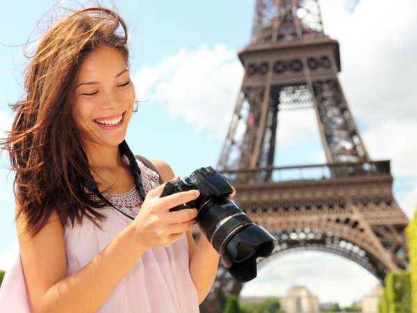 India Tv - 13 Summer travel tips by Shahnaz Hussain for a cool journey