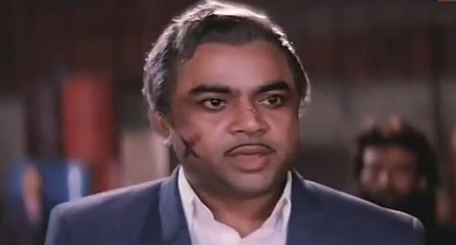 India Tv - Andaz Apna Apna