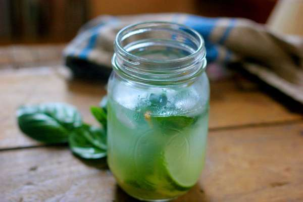 India Tv - DIY: This summer, detox your body with these 6 infused waters
