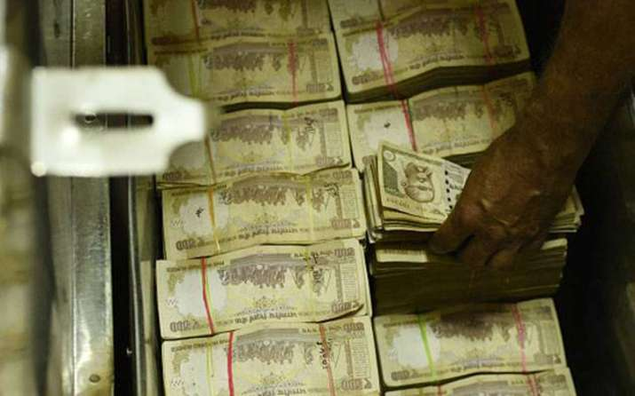 ED targets 500 shell companies; Bhubal, Jagan Reddy under