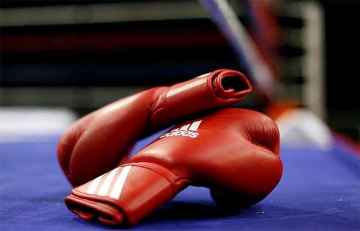 IOA grants affiliation to Boxing Federation of India