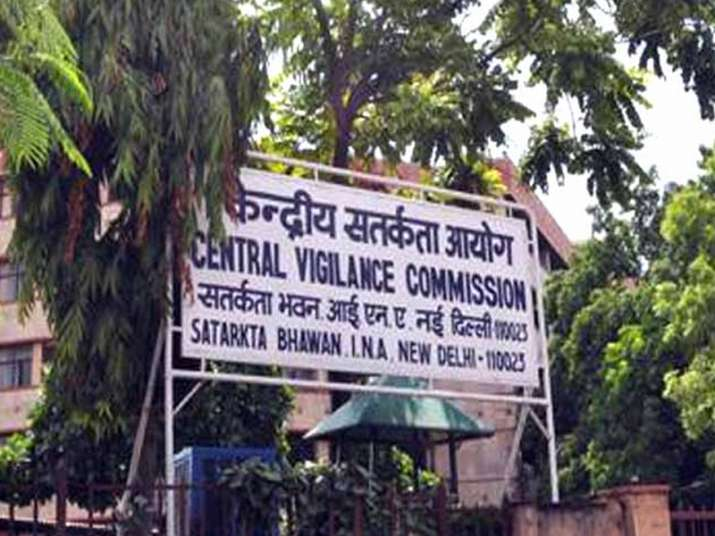 67 per cent jump in corruption complaints; Railways tops: