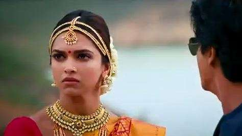 India Tv - This is how Sathyaraj aka Kattapa is connected to Deepika Padukone!