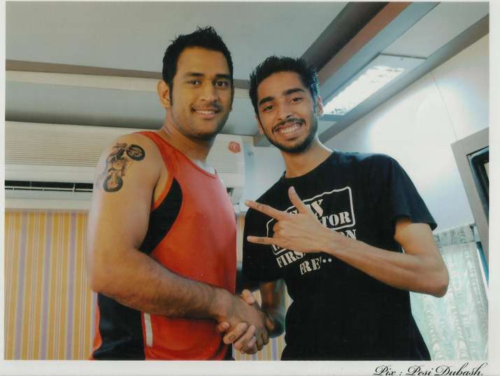 India Tv - How to take care of your new tattoo