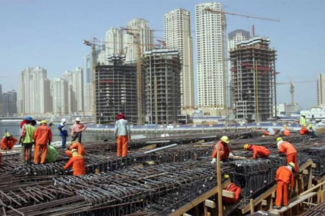 India's growth to pick up to 7.4 pc in 2017-18: ADB