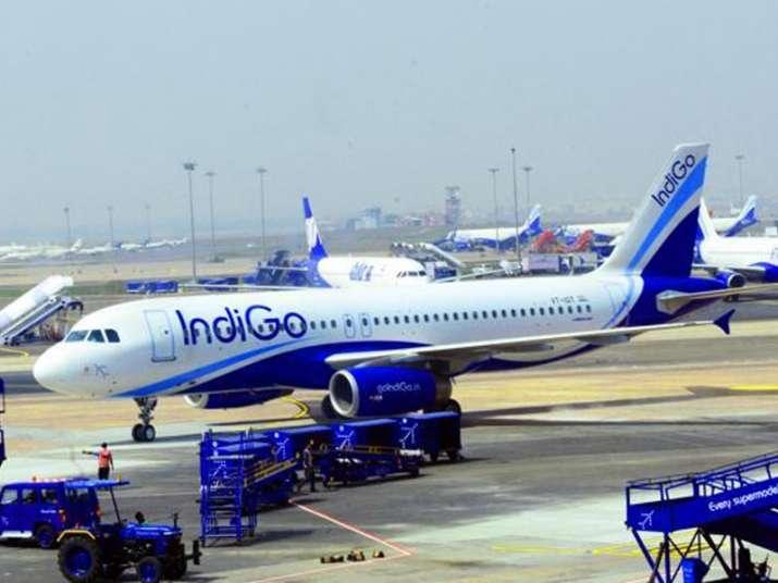 Hurry! IndiGo offering flight tickets at just Rs 999
