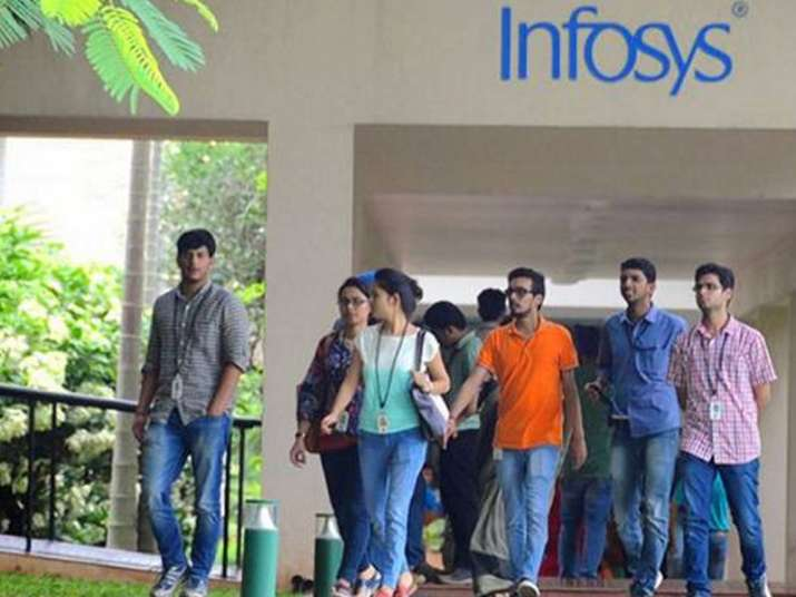 H-1B visa concerns: Infosys to focus on local hiring, R&D