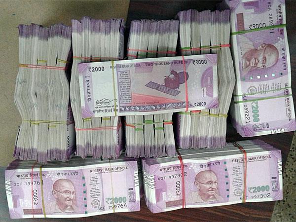 IT raids at 50 locations in TN