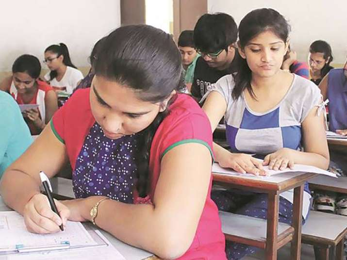 CBSE likely to declare JEE Mains 2017 results today, check