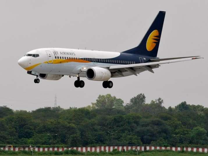 Jet Airways wins best Indian airlines in TripAdvisor survey