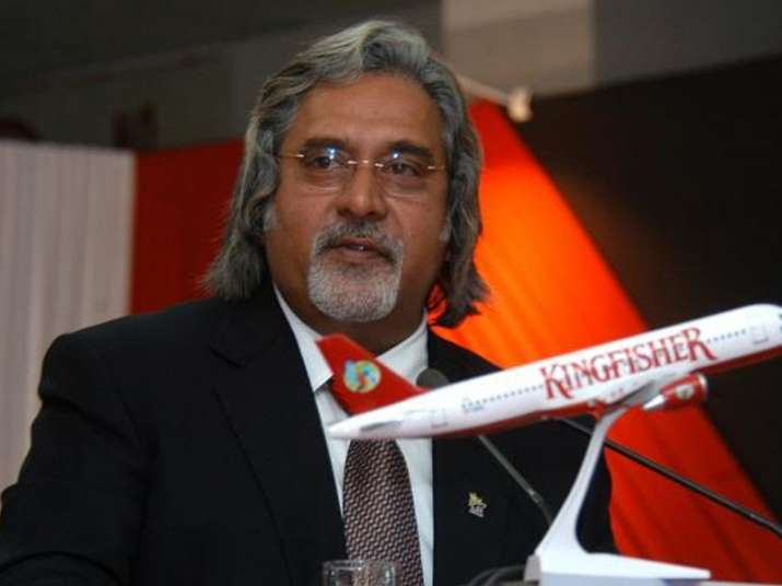 Vijay Mallya's extradition: Tuesday's arrest just the