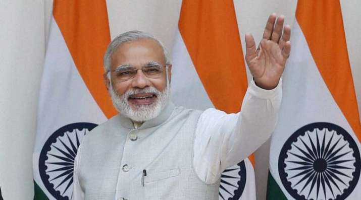 India Tv - 10 most followed world leaders on Instagram