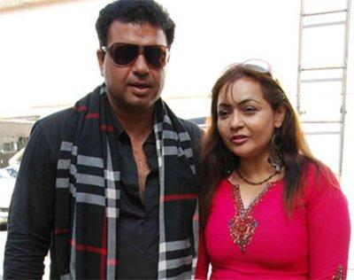 Rahul Raj Singh's sister blames Kamya for causing havoc in her marriage    Bollywood News – India TV