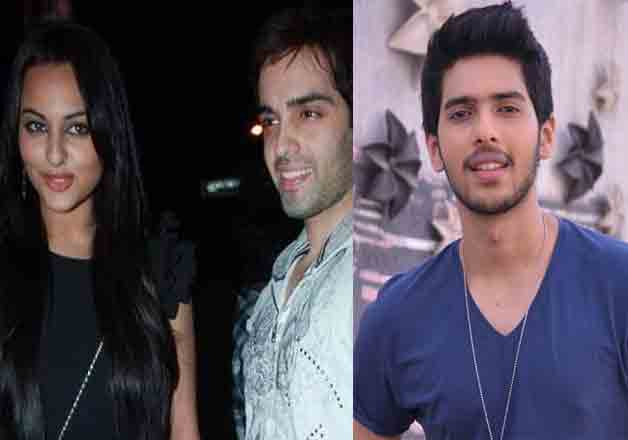 Sonakshi Sinha's brother Luv Sinha slams Armaan Malik,