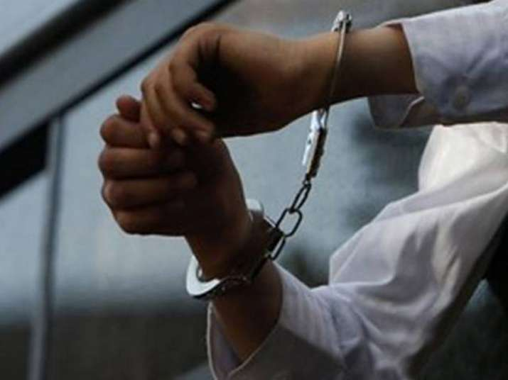 Representational pic - Three suspected RAW agents arrested