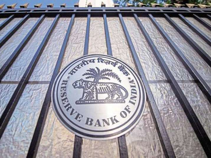 Representational pic - RBI issues new framework to cut bad