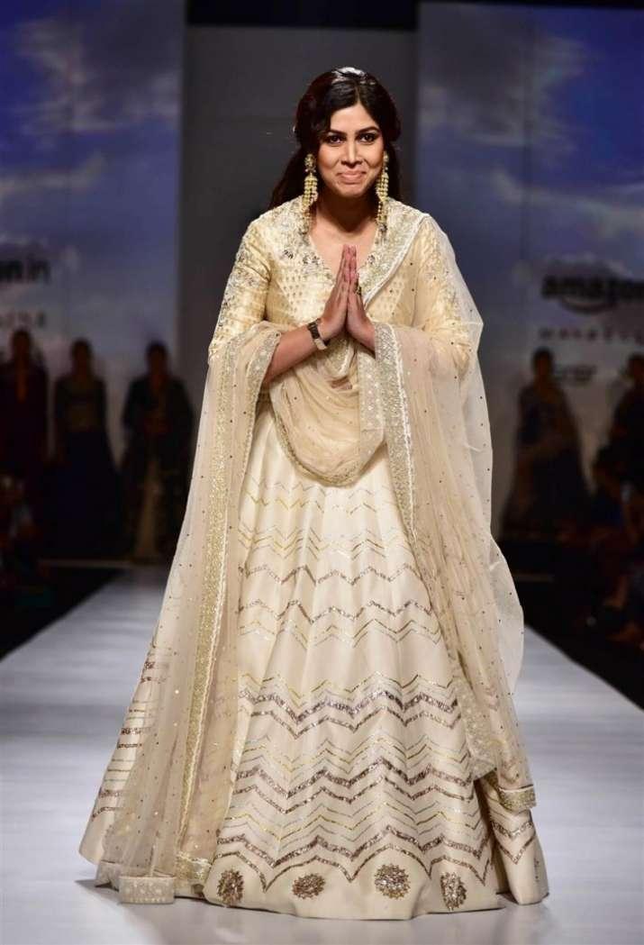 India Tv - Dangal actress