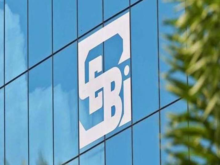 SEBI allows options trading in commodities market
