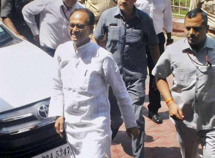 Madhya Pradesh govt bans plastic/polythene bags from May 1