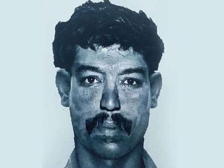 Tamil Nadu police release sketch of suspect in German