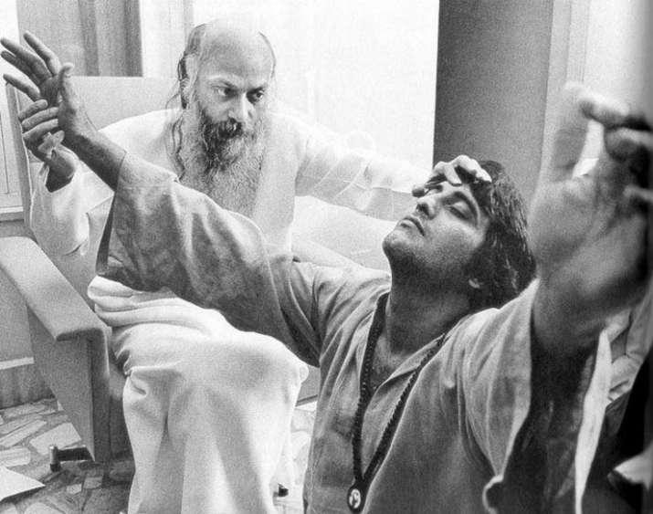 India Tv - After months of illness, Vinod Khanna passes away