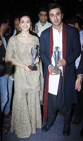 India Tv - Ranbir Kapoor