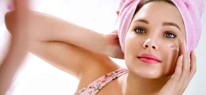 India Tv - DIY: This cheap and effective remedy will clear all your pimples in few minutes!