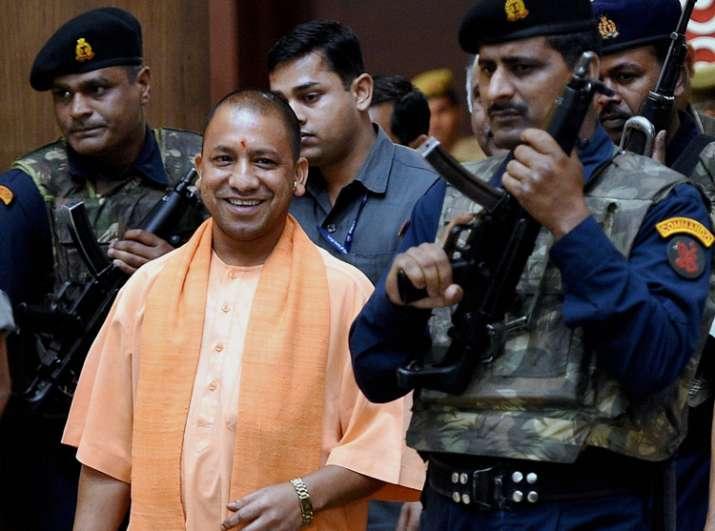Nothing wrong with India becoming a 'Hindu Rashtra': 10