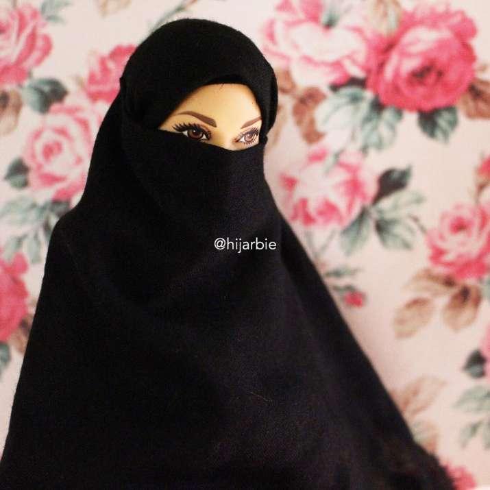 Meet 'Hijarbie', the Hijab-wearing Barbie who's become an ...