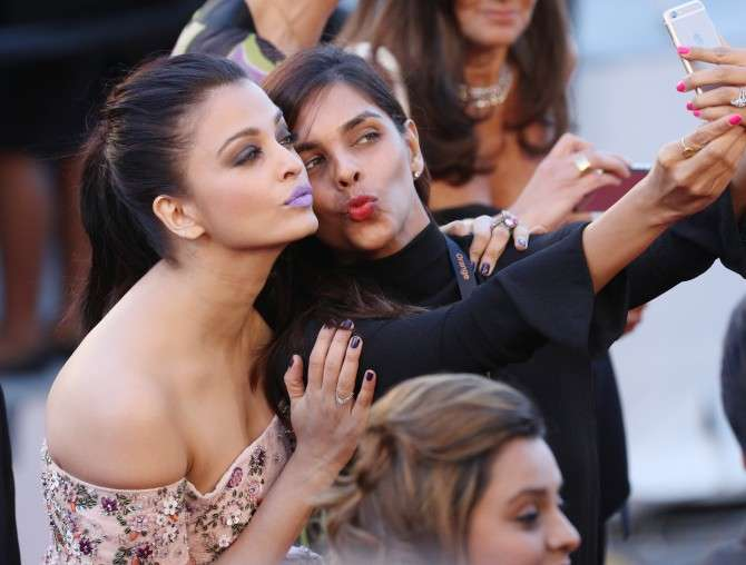 A recap of Cannes 2016: Highs and Lows of the mega festival